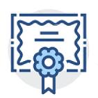 logo de certificaciones